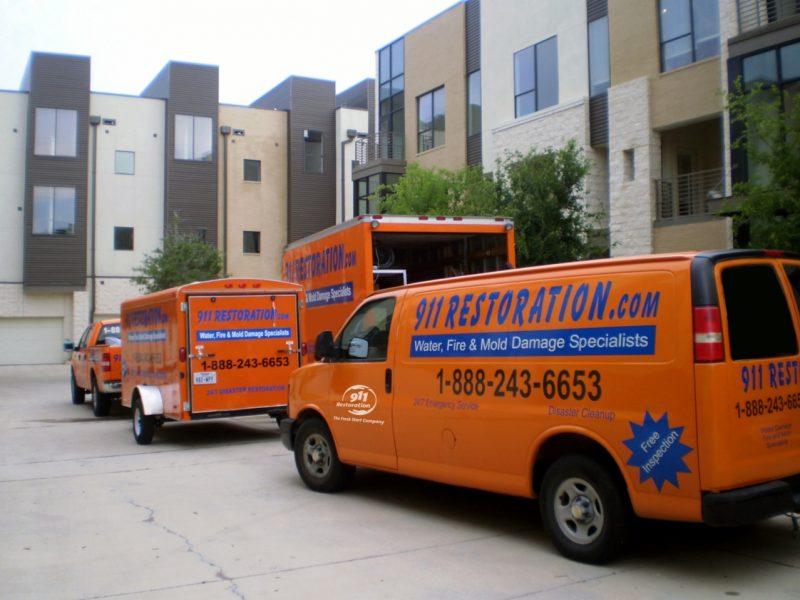 911-restoration-vans-vehicles