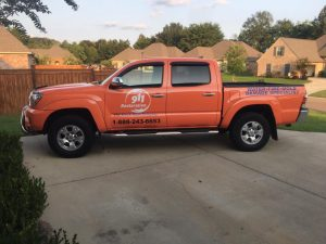 water-damage-emergency-restoration-truck